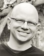 Chris Osmond